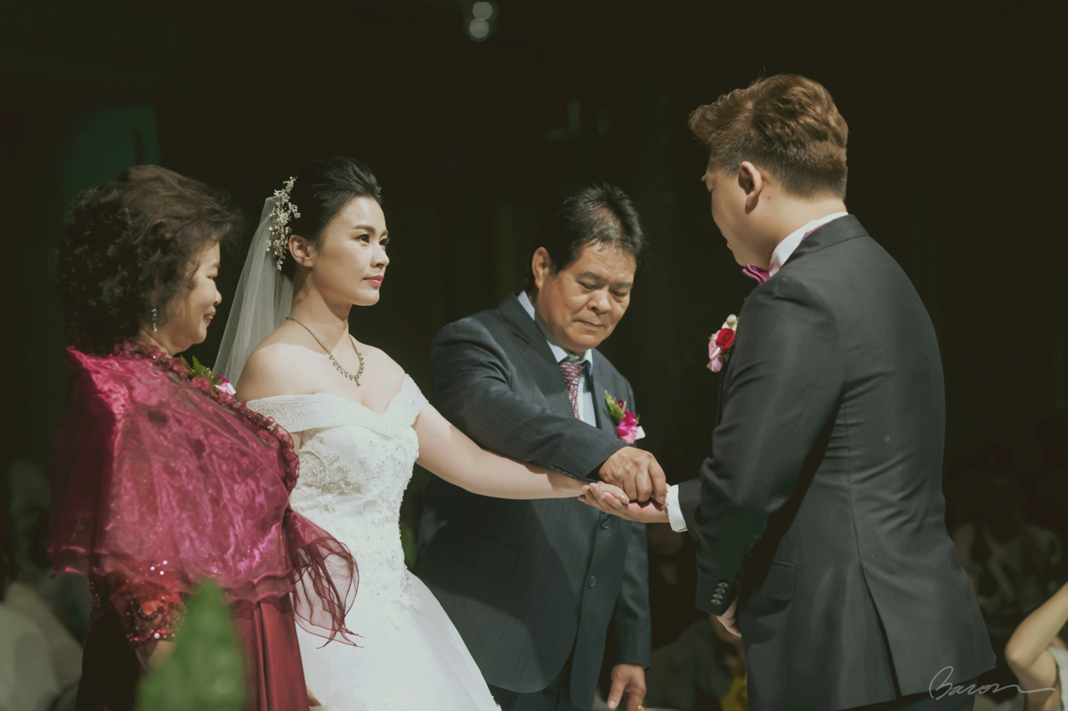 Color_169,婚攝新莊典華, 新莊典華婚禮攝影,新莊典華婚宴, BACON, 攝影服務說明, 婚禮紀錄, 婚攝, 婚禮攝影, 婚攝培根, 一巧攝影