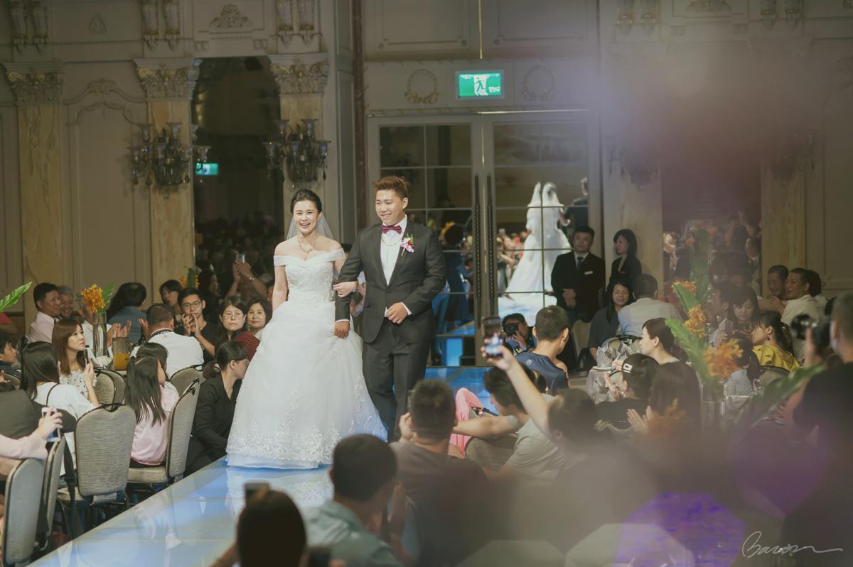 Color_170,婚攝新莊典華, 新莊典華婚禮攝影,新莊典華婚宴, BACON, 攝影服務說明, 婚禮紀錄, 婚攝, 婚禮攝影, 婚攝培根, 一巧攝影