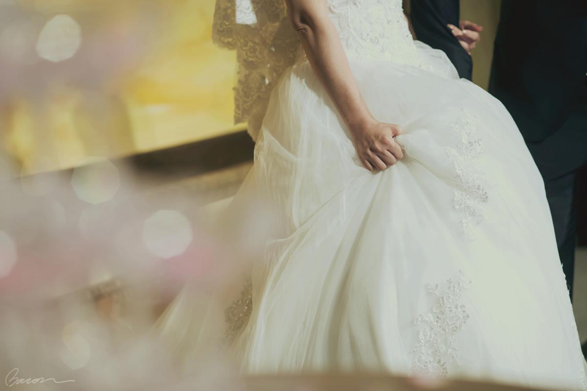Color_172,婚攝新莊典華, 新莊典華婚禮攝影,新莊典華婚宴, BACON, 攝影服務說明, 婚禮紀錄, 婚攝, 婚禮攝影, 婚攝培根, 一巧攝影