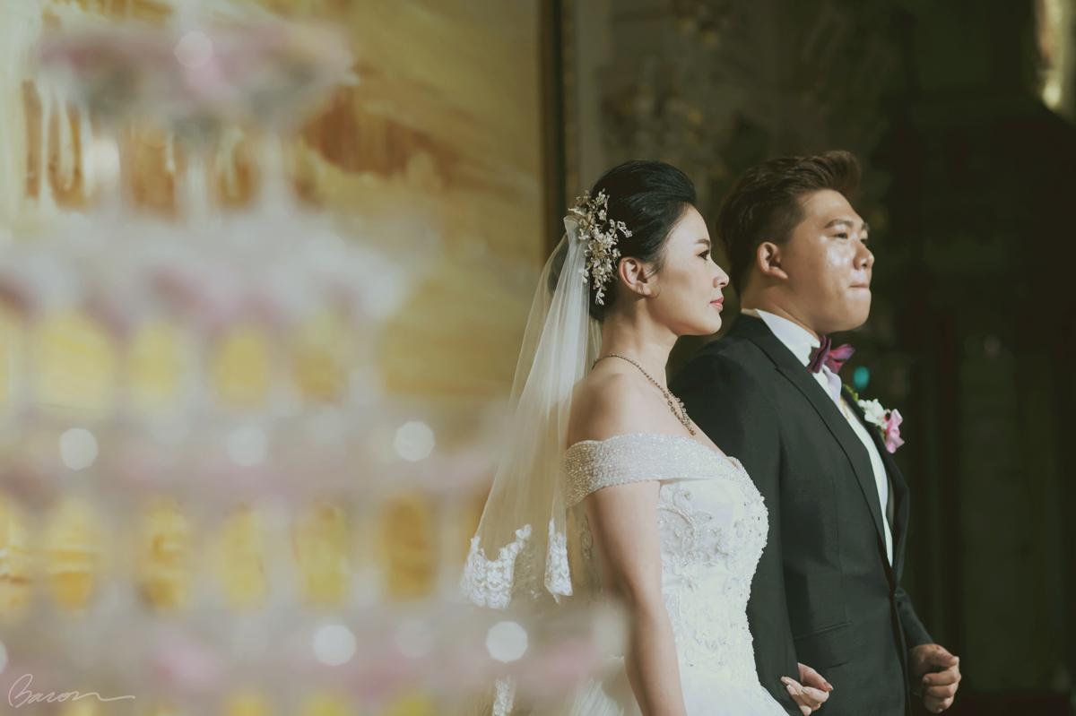 Color_173,婚攝新莊典華, 新莊典華婚禮攝影,新莊典華婚宴, BACON, 攝影服務說明, 婚禮紀錄, 婚攝, 婚禮攝影, 婚攝培根, 一巧攝影