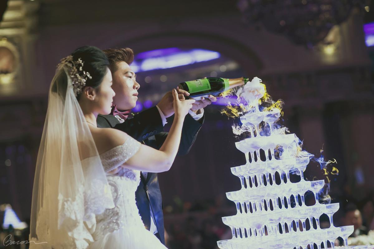 Color_174,婚攝新莊典華, 新莊典華婚禮攝影,新莊典華婚宴, BACON, 攝影服務說明, 婚禮紀錄, 婚攝, 婚禮攝影, 婚攝培根, 一巧攝影