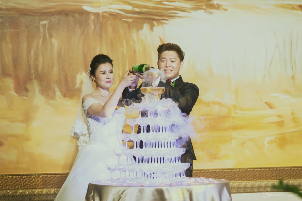 Color_175,婚攝新莊典華, 新莊典華婚禮攝影,新莊典華婚宴, BACON, 攝影服務說明, 婚禮紀錄, 婚攝, 婚禮攝影, 婚攝培根, 一巧攝影