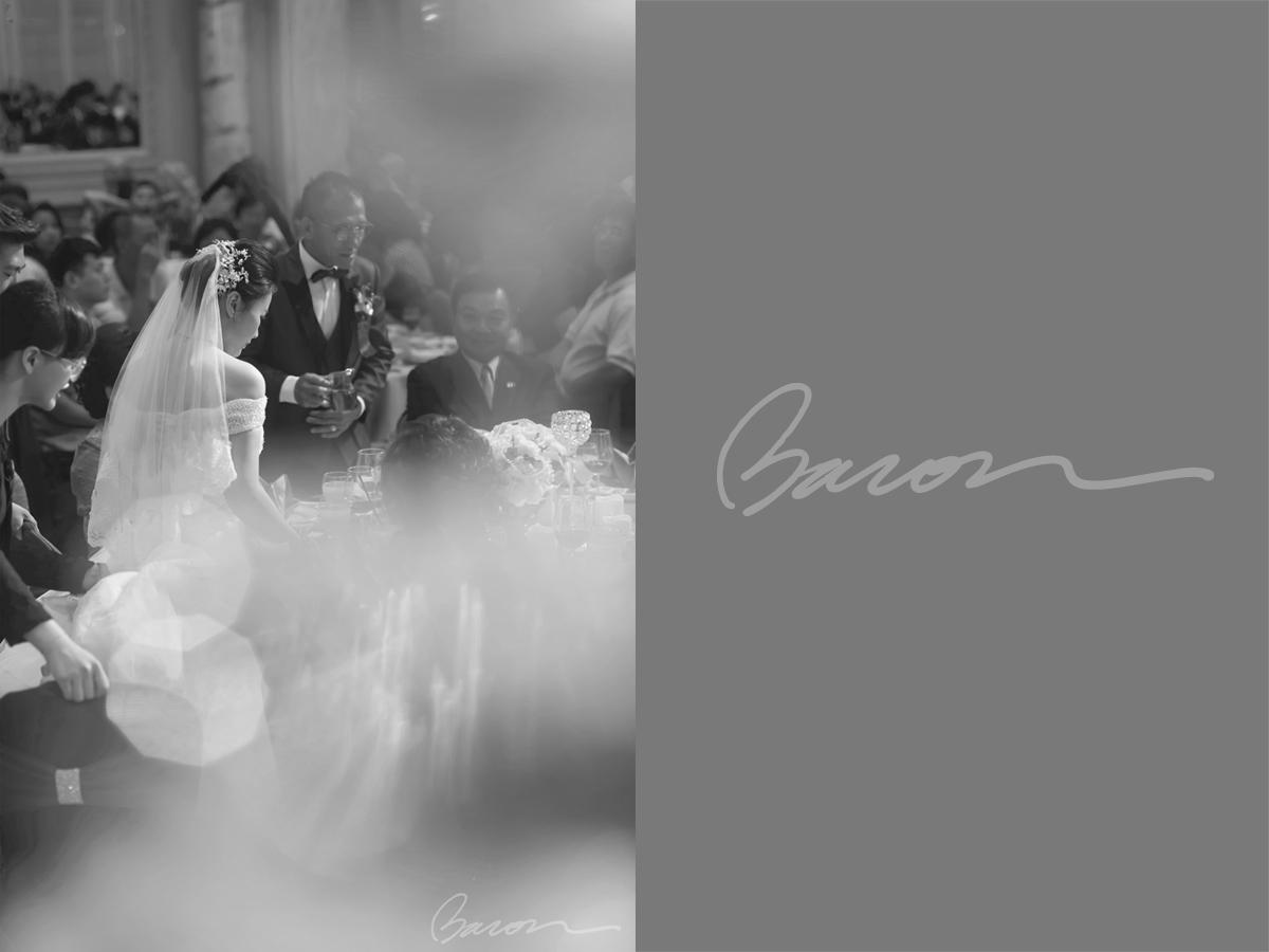 Color_178,婚攝新莊典華, 新莊典華婚禮攝影,新莊典華婚宴, BACON, 攝影服務說明, 婚禮紀錄, 婚攝, 婚禮攝影, 婚攝培根, 一巧攝影