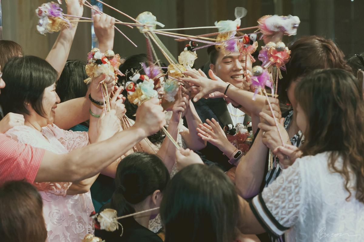 Color_185,婚攝新莊典華, 新莊典華婚禮攝影,新莊典華婚宴, BACON, 攝影服務說明, 婚禮紀錄, 婚攝, 婚禮攝影, 婚攝培根, 一巧攝影