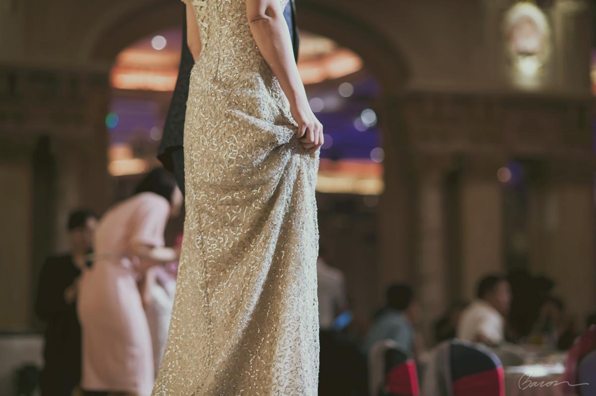 Color_188,婚攝新莊典華, 新莊典華婚禮攝影,新莊典華婚宴, BACON, 攝影服務說明, 婚禮紀錄, 婚攝, 婚禮攝影, 婚攝培根, 一巧攝影