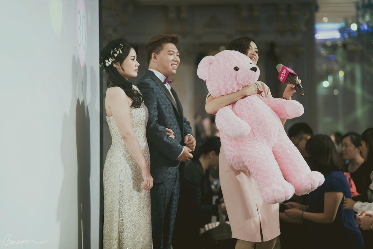 Color_194,光廊,婚攝新莊典華, 新莊典華婚禮攝影,新莊典華婚宴, BACON, 攝影服務說明, 婚禮紀錄, 婚攝, 婚禮攝影, 婚攝培根, 一巧攝影