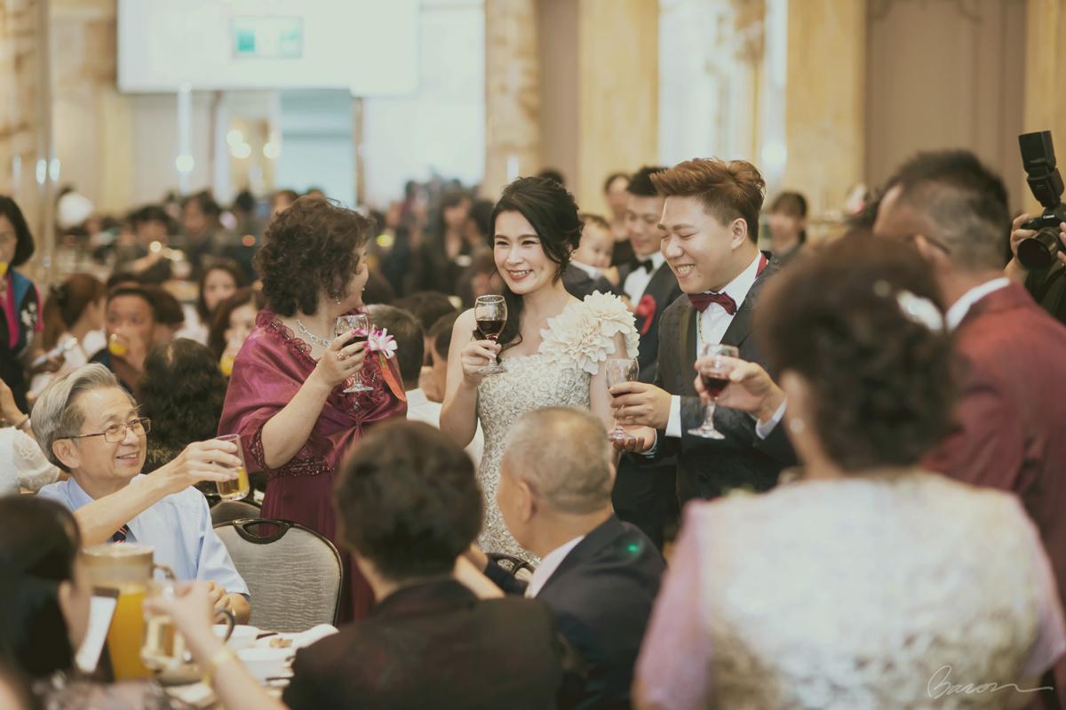 Color_196,光廊,婚攝新莊典華, 新莊典華婚禮攝影,新莊典華婚宴, BACON, 攝影服務說明, 婚禮紀錄, 婚攝, 婚禮攝影, 婚攝培根, 一巧攝影