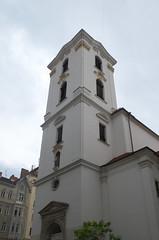 IMGP9891 (hlavaty85) Tags: brno kostel nanebevzetí panny marie church mary
