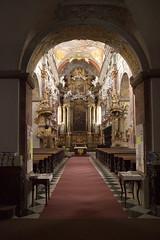 IMGP9898 (hlavaty85) Tags: brno kostel nanebevzetí panny marie church mary