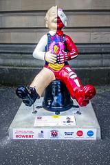 Anatomical Boy (Joe Son of the Rock) Tags: oorwullie owbbt glasgow mitchelllibrary charingcross bucket