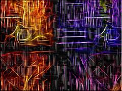 19-202 (lechecce) Tags: abstract 2019 sharingart art2019