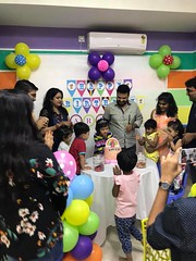 Kids Birthday Party Places Near Me (joshanlink) Tags: kidsbirthdaypartyplacesnearme kidsbirthdaypartyplaces kidsbirthdayparty birthdaypartyplacesnearme