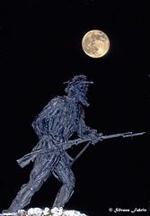 ..per non dimenticare.. (silvano fabris) Tags: altopianoasiago grandeguerra alpini monteortigara