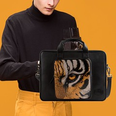 Leather Bags for Men (PaulAdamsWorld) Tags: genuine leather bags women with original art