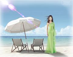 Jittirat_Pfrommer_Beach_Green_Logo (Horst Pfrommer) Tags: horst pfrommer calw altburg spindlershof