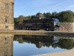 Photo of Motorcoaches