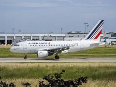 F-GUGA A318 AFR ORY LFPO (JETA1PHOTOS) Tags: paris 2019 orly lfpo