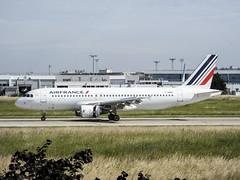 F-HBNE A320 AFR ORY LFPO (JETA1PHOTOS) Tags: paris 2019 orly lfpo