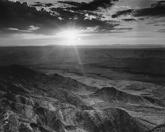 early bird (Gabain) Tags: namibia film landscape bw blackandwhite linhof technika 4x5 largeformat lf kodak trix tx320 rodinal