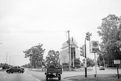 YUMBO CARGO | 190713-0000722-jikatu (jikatu) Tags: ott forda ancap canelones gr3 cachilas jikatu clubfordadeluruguay uruguay ricoh