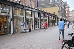 DSCF1981.jpg (amsfrank) Tags: shopping oostport dutch eastside east candid amsterdam oost