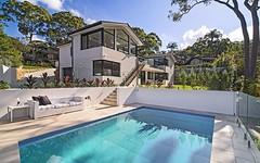 9 Willis Road, Castle Cove NSW