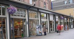 DSCF1982.jpg (amsfrank) Tags: shopping oostport dutch eastside east candid amsterdam oost