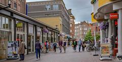 DSCF1986.jpg (amsfrank) Tags: shopping oostport dutch eastside east candid amsterdam oost
