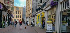 DSCF1997.jpg (amsfrank) Tags: shopping oostport dutch eastside east candid amsterdam oost