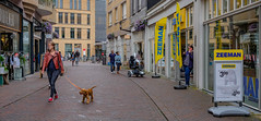 DSCF1999.jpg (amsfrank) Tags: shopping oostport dutch eastside east candid amsterdam oost