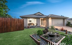 1 Applewood Place, Narre Warren South VIC