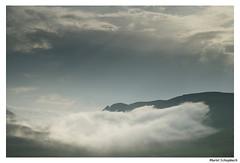 Entre les nuages (muriel.schupbach) Tags: murielschupbach mscphotoblog4evercom nuage paysage landscape clouds