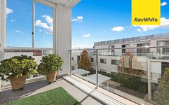 510/62-80 Rowe Street, Eastwood NSW