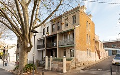 625 Bourke Street, Surry Hills NSW