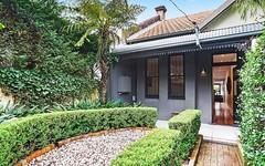 3 Dangar Street, Randwick NSW