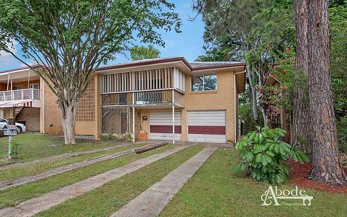 13 Deborah St, Clontarf QLD 4357