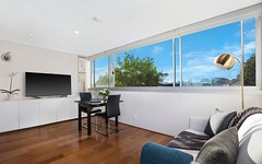 107/176 Glenmore Road, Paddington NSW
