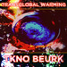 Transglobal Warming by TKno BeurK