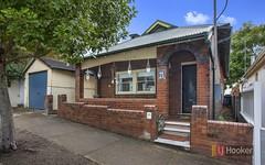 21 Barr Street, Balmain NSW