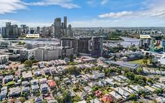 21 Brook Street, South Brisbane QLD