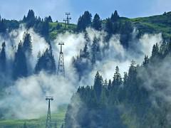 Nebel (antonhafele) Tags: tyrol tirol nebel