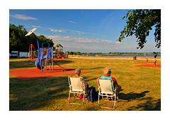 Lac du Der_0259 -1 (jeanmichelchristian) Tags: repos sieste lac plage vacances