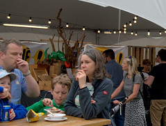 Pub in the Park, Warwick (Tony Worrall) Tags: stalls candid people foodfestival fun event outdoors gather candidshot foodie eat cook streetfood pubinthepark warwick midlands family kids drink relax update place location uk england visit area attraction open stream tour country item greatbritain britain english british gb capture buy stock sell sale outside caught photo shoot shot picture captured ilobsterit instragram