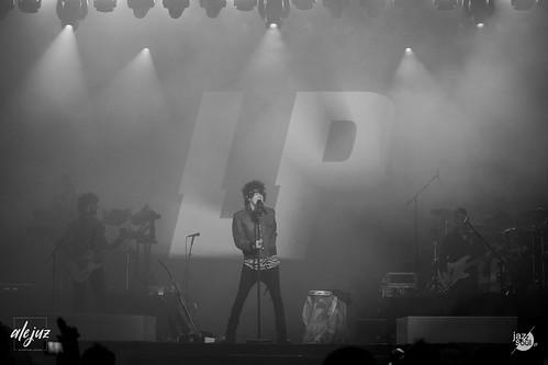 LP - Open'er Festival 2019