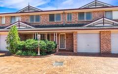 7/41 St Martins Crescent, Blacktown NSW