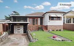 1 Cahill Street, Smithfield NSW