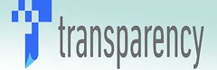 Amazon's Transparency Anti-Counterfeiting Program Comes to Europe (news clubi) Tags: amazons transparency anticounterfeiting program comes europe