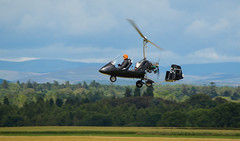 G-CGTF MTO, Scone (wwshack) Tags: albaairsports egpt gyro gyrocopter gyroplane mto psl perth perthkinross perthairport perthshire rotorsport scone sconeairport scotland autogyro solo gcgtf