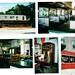 Goshen Indiana - South Side Soda Shop - Landdmark