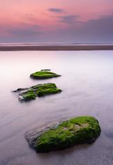 © Serie Costa Asturiana 2019.jpg (Jesus Portal) Tags: mar natural color asturias water filtro angular canon paraiso sea agua paisaje nubes cantabrico sky naturaleza cielo 1740 playa
